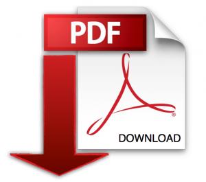 kestakon-pdf-download.png